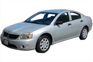 Cheap Car Rental Companies In Johannesburg
